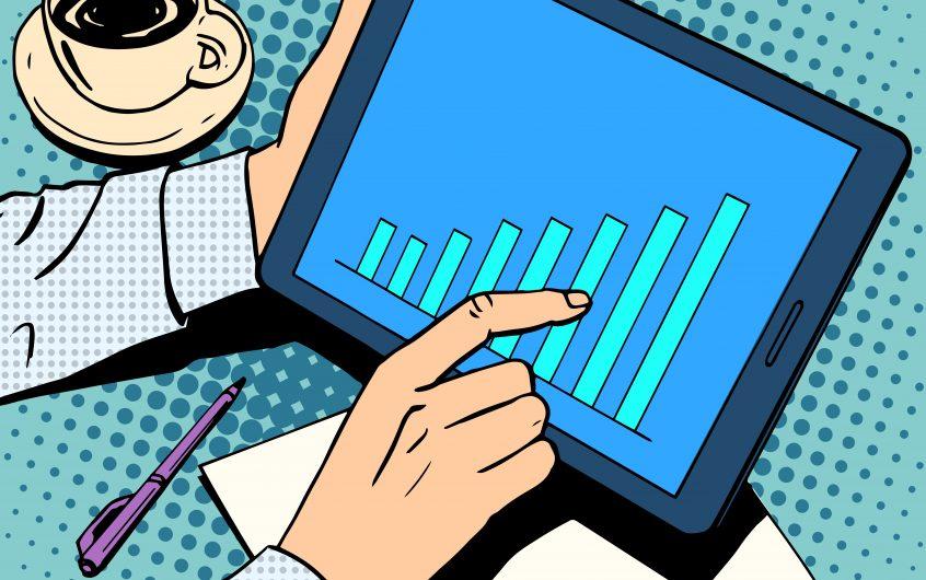 商業周期,何時何地在證券交易所進行交易 – 第1部分